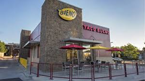 anytime fitness mustang ok taco bueno retail 1021 east state highway 152 mustang ok