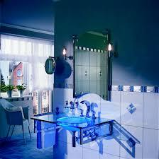 100 virtual bathroom design download bathroom designer tool