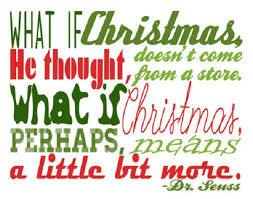 dr seuss quotes dr seuss quote gagthat