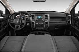 Dodge Ram Truck Generations - 2015 ram 1500 reviews and rating motor trend
