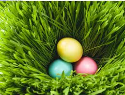 90 ideas picture of easter eggs on emergingartspdx com