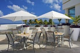 grand luxxe spa tower floor plan grand luxxe riviera maya updated 2018 resort reviews playa