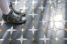 custom luxury mosaic tile handcrafted in america new ravenna