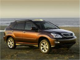 lexus rx problems lexus rx350 problems 2010 lexus rx350 complaints page 1