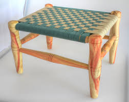 childs bench etsy
