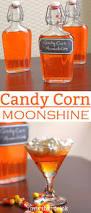 goosebumps halloween punch sugar soul best 25 good cocktails