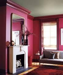 best 25 plascon paint ideas on pinterest plascon paint colours