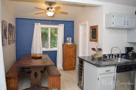 colors for interior walls in homes accent wall tips to fix decorating challenges h20bungalow