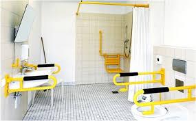 barrierefreies badezimmer sachverständiger für barrierefreies planen und bauen unsere
