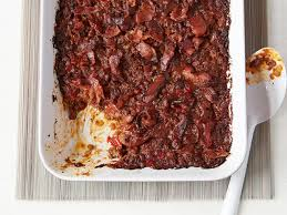5 hearty casseroles ready to warm you up u2014 comfort food feast fn