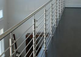 Iron Handrail For Stairs Ss2 Jpg