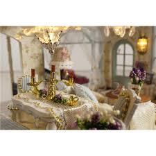 idea kidkraft majestic mansion dollhouse 65252 walmart