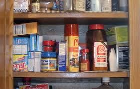 organizing your apartment cabinet get organized kitchen cabinets beautiful how to organize