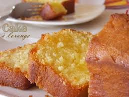 recette de cuisine simple et rapide cake à l orange facile et rapide le cuisine de samar