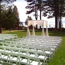 rent folding chairs all occasion rentals rental chairs