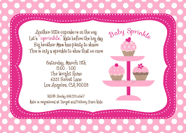 what is a sprinkle shower baby shower sprinkle invitations wblqual