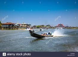 K Hen Im Angebot 4 Man Rowing Boat Stockfotos U0026 4 Man Rowing Boat Bilder Alamy
