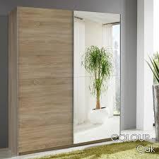 glass mirror wardrobe doors mirror design ideas expensive wood 2 door sliding wardrobe
