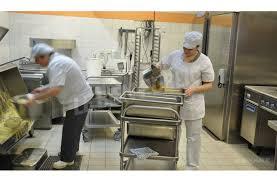 la cuisine professionnelle pdf la cuisine professionnelle pdf ohhkitchen com