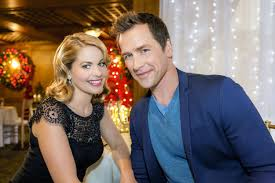 preview u0026 sneak peek a christmas detour video hallmark channel