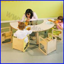 tavolo sedia bimbi bimbi si arredamento tavoli e sedie per bambini 106 07807