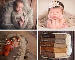 newborn photo props newborn photo prop etsy