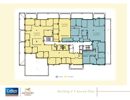 basement garage house plans commercial leasing u2022 mission farms