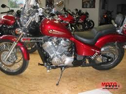 2001 honda vt600c shadow moto zombdrive com