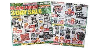 best black friday deals 2017 tools harbor freight black friday 2017 ad released blackfriday fm
