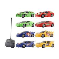 barbie corvette remote control remote control cars u0026 trucks kmart