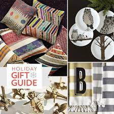 best home gifts best home decor gifts 2012 popsugar home