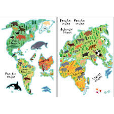 Map Of South America And North America by Concept Design Map North American Continent Stock Vector 447205402
