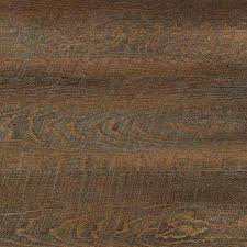 home decorators collection embossed brown vinyl samples