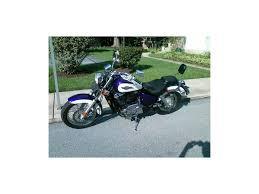 1995 honda shadow vt1100 ephrata pa cycletrader com