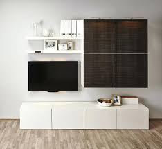 google ikea ikea besta furniture google search ikea besta office furniture