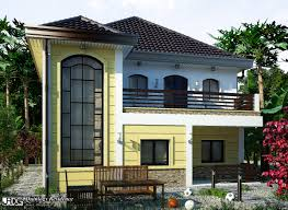2 floor house 2 floor house in bohol philippines