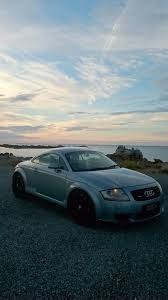 history of audi tt 190 best audi tt images on mk1 cars and car