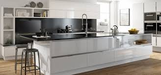 kitchen design essex the kitchen studio fitted kitchens essex bedfordshire