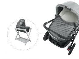 uppababy black friday vista uppababy strollers u2013 stuffmadeby me