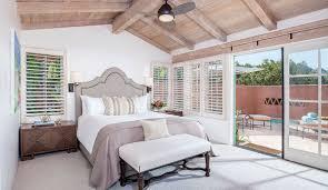old key west 2 bedroom villa floor plan rancho santa fe hotels suites u0026 villas rancho valencia san