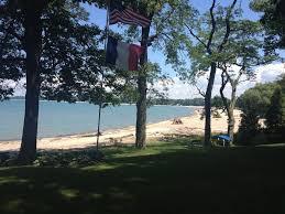 renee u0027s beach house on the lake angola new york rentbyowner