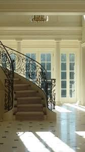houzz entryway 608 best grand foyer u0026 hallways images on pinterest stairs