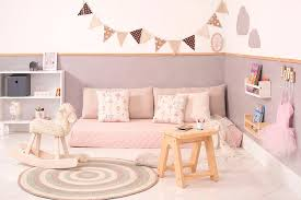 Floor Beds For Toddlers 15 Reasons To Fall In Love With Floor Beds