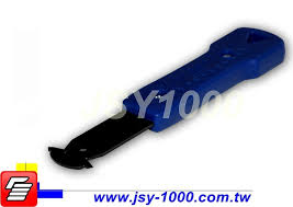 oem clean tile gape carbide grout removal tool triangular blade