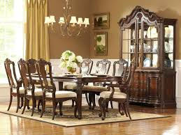 Asian Inspired Dining Room Furniture Asian Inspired Dining Room Inspired Dining Room Furniture Asian