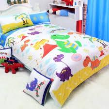Dinosaur Bedding For Girls by Cheap Bedding Dinosaur Find Bedding Dinosaur Deals On Line At