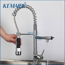 Modern Kitchen Faucet by Online Get Cheap Modern Kitchen Faucet Aliexpress Com Alibaba Group