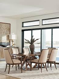 elegant dining room tables dining room dining room round fireplace carpet cabinet frame foto