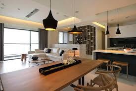 open floor plan decorating living room open floor plan kitchen