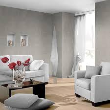 Wohnzimmer Ideen In Grau Uncategorized Tolles Tapeten Wohnzimmer Grau Tapete Wohnzimmer